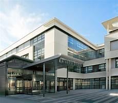 centre hospitalier de montluçon michel beauvais associ 233 s mba montlu 231 on ch de montlu 231 on