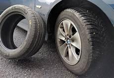 pourquoi passer aux pneus hivers miss 280ch