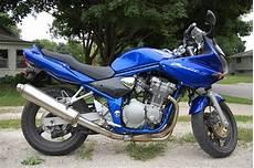 suzuki bandit 600 s 2001 suzuki gsf 600 s bandit moto zombdrive