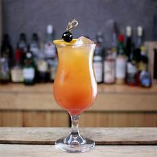 how to make a sex on the beach cocktail kit