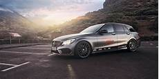 c43 amg tuning mercedes amg c43 tuning by racechip mercedes forum