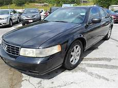 how can i learn about cars 2002 cadillac eldorado spare parts catalogs 2002 cadillac seville 995 for sale 995