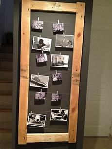 Montage Photos Pele Mele Gratuit Recherche D 233 Co