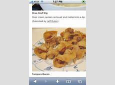 deep fried panko chicken livers_image