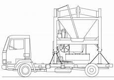 Malvorlagen Lkw Scania Kleurplaat Vrachtwagen Scania V8 Kleurplaten