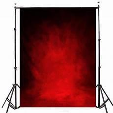 5x7ft Retro Theme Photography Vinyl by 5x7ft Retro Theme Photography Vinyl Backdrop