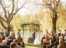 elegant purple wedding at black swan lake once wed