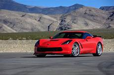 corvette stingray owners can now option on z06 performance