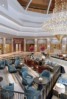 luxury hotel in qatar doha arabian hospitality the