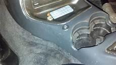 aftermarket heated seats blazer chevy blazer