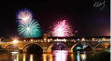 eventi provincia di pavia pavia annunciato il programma della festa ticino 2018