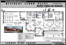 acreage house plans australia acreage home plans australia plougonver com