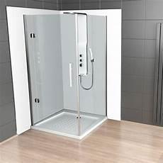 alu verbundplatte dusche duschr 252 ckwand aluverbund weiss 9016 99 90