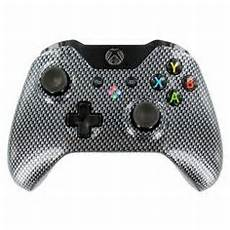 flower card templates xbox xbox one controller skin template davey801