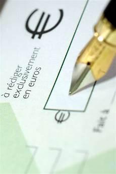 porter plainte pour chèque sans provision ch 232 que sans provision quelles cons 233 quences