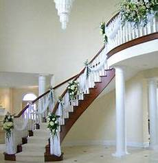 487 best wedding staircases decor images in 2019 wedding