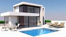 cinema 4d modeling tutorial modern villa cinema 4d