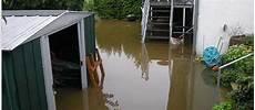 braucht eine elementarversicherung elementarschadenversicherung 220 berschwemmungssch 228 den