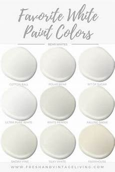 17 best off white paint colors images in 2016 off white paint colors wall painting colors
