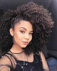 Hairstyles For Mixed