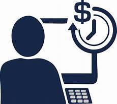 electronic bid ph bidding bid management