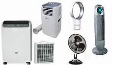 klimaanlage ohne schlauch guide pour climatiseurs split ou monobloc installations