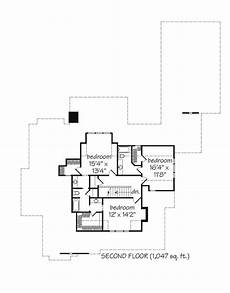 shook hill house plan shook hill family house plans house floor plans house