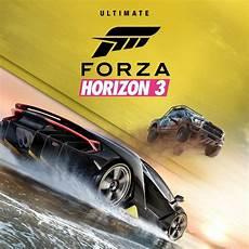 forza horizon 3 ultimate pc windows 10 r 50 00