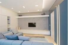 come colorare il soggiorno rimodernare il soggiorno 5 colori per 5 idee da copiare