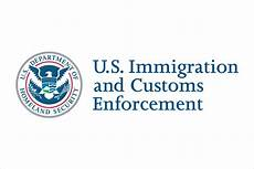 learn about u s immigration and customs enforcement study in the states