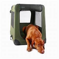 hunde transport auto hunde auto transportbox jagdfieber