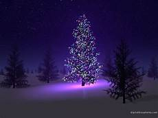 merry christmas happy holidays what do you say an unexplored wilderness