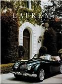 11 Best 1960 Morgan Plus 4  Summer Sale Price Reduced