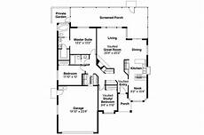 spanish hacienda house plans cheapmieledishwashers 21 lovely mexican hacienda floor plans
