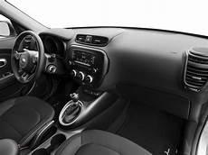 automobile air conditioning repair 2012 kia soul user handbook new 2017 kia soul base manual msrp prices nadaguides