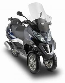 piaggio mp3 400 fiche technique bulle givi piaggio mp3 touring 300 400 2011 pi 232 ces