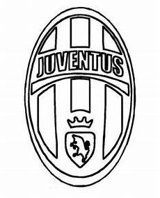 bayer leverkusen soccer club logo clip coloring pages