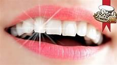 Comment Avoir Des Dents Blanches Mysocialbeauty