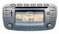 navigationssystem fx mk4 wiki