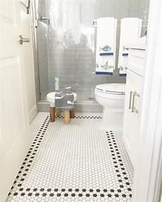 Small Bathroom Tile Floor Ideas 23 Bathroom Tiles Designs Bathroom Designs Design
