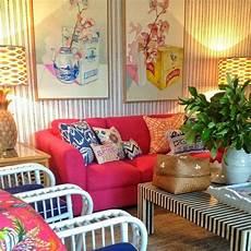 715 best australian design style home decor love it