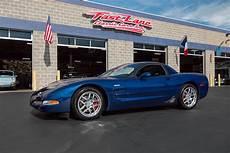 old car owners manuals 2004 chevrolet corvette seat position control 2004 chevrolet corvette fast lane classic cars