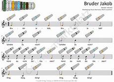 Bruder Malvorlagen Chords Bruder Jakob Mp3 Dateien Noten F 252 R Klavier Melodica
