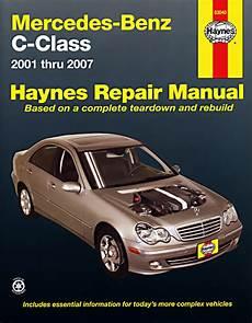 best auto repair manual 2001 mercedes benz s class auto manual c240 haynes manuals