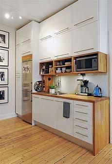 Desain Penataan Dapur Yang Rapi Dan Cantik Dapur