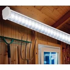 Eclairage 12v Garage Id 233 E De Luminaire Et Le Maison