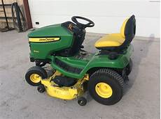 malvorlagen deere x300 2012 deere x300 lawn garden and commercial mowing