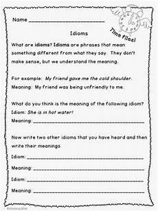 language arts worksheets 20297 5th grade language arts worksheets homeschooldressage