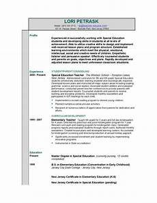 how to write resume of teacher jag personal statement sle free online report writing training