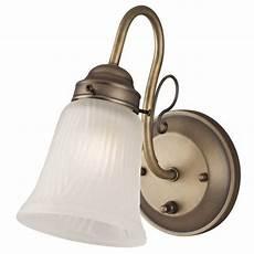 westinghouse 67514 1 light oyster bronze wall light fixture elightbulbs com